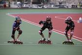 1030614>>103年新北市【追風盃】競速、花式滑輪溜冰錦標賽:IMG_0340.JPG