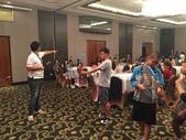 1070822>>苗青vs苗北青少年國樂團在南台灣:1535157104080.jpg