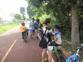 1030817>>東豐自行車之逆飛小夥子:DSC02630.JPG