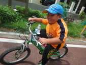 1030817>>東豐自行車之逆飛小夥子:DSC02614.JPG