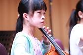 1070822>>苗青vs苗北青少年國樂團在屏東演藝廳~預演:1535157811654.jpg