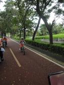 1030817>>東豐自行車之逆飛小夥子:DSC02678.JPG