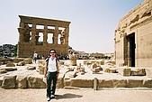 920814-920823>>埃及叁部曲:F1010031