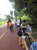 1030817>>東豐自行車之逆飛小夥子:DSC02631.JPG