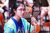 1070822>>苗青vs苗北青少年國樂團在屏東演藝廳~預演:1535157816174.jpg