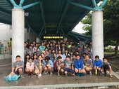 1070822>>苗青vs苗北青少年國樂團在南台灣:1535157104975.jpg