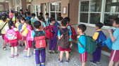 1050426建功小年級戶外教學在綠世界:IMAG2112.jpg