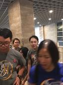 1070822>>苗青vs苗北青少年國樂團在南台灣:1535157102265.jpg