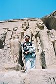 920814-920823>>埃及肆部曲:F1000029