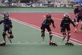 1030614>>103年新北市【追風盃】競速、花式滑輪溜冰錦標賽:IMG_0341.JPG