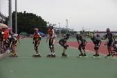 1030614>>103年新北市【追風盃】競速、花式滑輪溜冰錦標賽:IMG_0367.JPG
