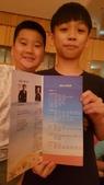 1070822>>苗青vs苗北青少年國樂團在屏東演藝廳~預演:1534923240082.jpg