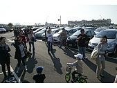 990117>>Peugeot 307club之新竹車聚:550F9363(001).jpg