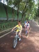 1030817>>東豐自行車之逆飛小夥子:DSC02606.JPG