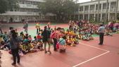 1050426建功小年級戶外教學在綠世界:IMAG2121.jpg