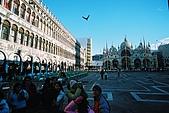 931230>>義大利蜜月旅行2/3部:F1020014