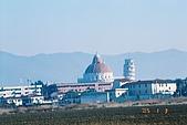 931230>>義大利蜜月旅行3/3部:F1000026