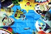 1060726~Day 1 台灣國際熱氣球嘉年華在台東鹿野~:_MG_9044.JPG