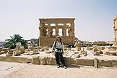 920814-920823>>埃及叁部曲:F1010032