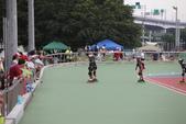 1030614>>103年新北市【追風盃】競速、花式滑輪溜冰錦標賽:IMG_0430.JPG