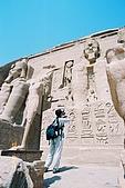 920814-920823>>埃及肆部曲:F1000030