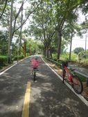1030817>>東豐自行車之逆飛小夥子:DSC02717.JPG