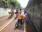 1030817>>東豐自行車之逆飛小夥子:DSC02622.JPG