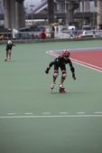 1030614>>103年新北市【追風盃】競速、花式滑輪溜冰錦標賽:IMG_0343.JPG