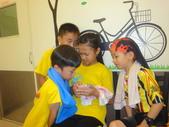 1030817>>東豐自行車之逆飛小夥子:DSC02538.JPG