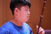 1070822>>苗青vs苗北青少年國樂團在屏東演藝廳~預演:1535157801522.jpg