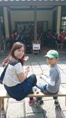 1031012~13>>南投鹿谷溪頭&妖怪村:DSC_0658.JPG