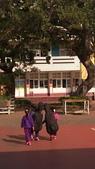 1070305>>苗栗縣建功國小絲竹國樂團:IMAG2169.jpg