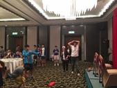 1070822>>苗青vs苗北青少年國樂團在南台灣:1535157103473.jpg