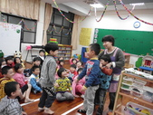廷廷鶴幼點滴:1020219團體討論之寒假生活 (6).JPG