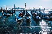 931230>>義大利蜜月旅行2/3部:F1050015