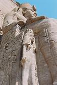 920814-920823>>埃及肆部曲:F1010021
