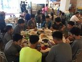 1070822>>苗青vs苗北青少年國樂團在南台灣:1535157105258.jpg