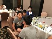 1070822>>苗青vs苗北青少年國樂團在南台灣:1535157101714.jpg
