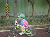 1030817>>東豐自行車之逆飛小夥子:DSC02607.JPG
