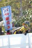1040214>>2015大手牽小手冬季選手村 DAY-6-2:_MG_5309.JPG