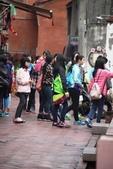 1050309>>就愛賴在中台灣:IMG_7198.JPG