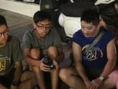 1070822>>苗青vs苗北青少年國樂團在南台灣:1535157101886.jpg