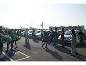 990117>>Peugeot 307club之新竹車聚:550F9364(001).jpg