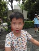 1030817>>東豐自行車之逆飛小夥子:DSC02670.JPG
