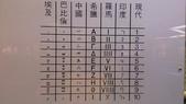 1040403~05>>南台灣三日遊之Day-3台中科博館:DSC_9195.JPG