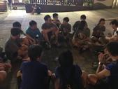 1070822>>苗青vs苗北青少年國樂團在南台灣:1535157101941.jpg