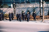 921231-930104>>韓國Part 2:F1000005