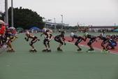 1030614>>103年新北市【追風盃】競速、花式滑輪溜冰錦標賽:IMG_0368.JPG