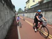 1030817>>東豐自行車之逆飛小夥子:DSC02620.JPG