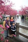 1050309>>就愛賴在中台灣:IMG_7163.JPG